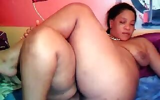 sweetzoh private video on 07/10/15 04:48 from Chaturbate